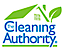 AdvantaClean's Competitor - The Cleaning Authority logo