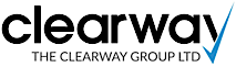 The Clearway's Company logo