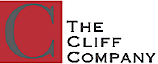 The Cliff Company's Company logo