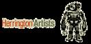 The Cliftones's Company logo