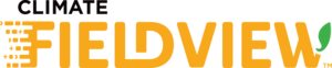 The Climate Corporation's Company logo