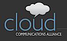 The Cloud Communications's Company logo