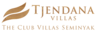 Balikudisini's Competitor - The Club Villas logo