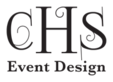 The Clubhouse Scene's Company logo