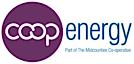 Cooperativeenergy's Company logo