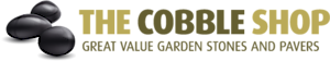 The Cobble Shop's Company logo