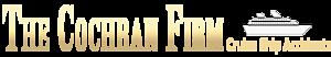 Cruiseshiplawfirm's Company logo