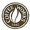 The Coffee Works's Company logo