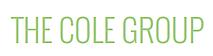 The Cole Group's Company logo