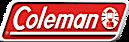 The Coleman Company, Inc.