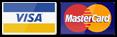 The Collector Car Group's Company logo
