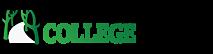 The College Jungle's Company logo