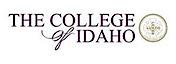 The College of Idaho's Company logo