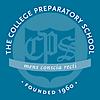 The College Preparatory School's Company logo