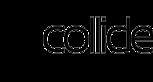 The Collide's Company logo