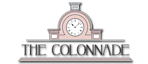 The Colonnade Mall's Company logo