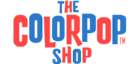 The Color Pop Shop's Company logo