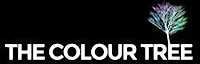 Darrenwoolridge's Company logo
