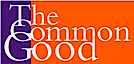 Thecommongoodusa, Net's Company logo
