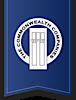 The Commonwealth Companies's Company logo