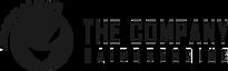 The Company Hairdressing's Company logo