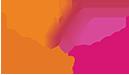 Mybodydecor's Company logo