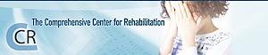 The Comprehensive Center For Rehabilitation's Company logo