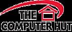 The Computer Hut, LLC.'s Company logo