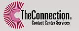 The Connection Contact Center Services's Company logo