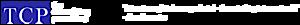 Theconsultingpractice's Company logo