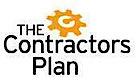 The Contractors Plan's Company logo