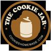 Cookieshomemade's Company logo