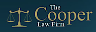 Thecooperlawfirm's Company logo