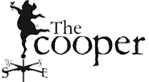 The Cooper's Company logo