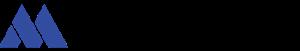 The Corky McMillin Companies's Company logo
