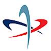 Thecornerstoneschool's Company logo