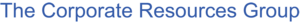 The Corporate Resources Group's Company logo
