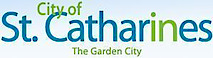 The Corporation of the City of St. Catharines's Company logo