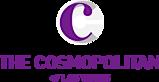The Cosmopolitan's Company logo