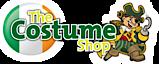 Thecostumeshop's Company logo
