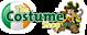 Thecostumeshop's company profile