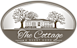 Sierra Condos's Competitor - The Cottage Guest Home logo