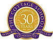 The Cottage School Educational Resource Center's Company logo