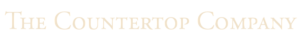 The Countertop Company's Company logo