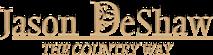 The Country Way's Company logo