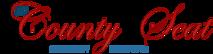 Cntyseat's Company logo
