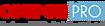 Trellis Ltd.'s Competitor - The Couponpro logo