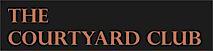 The Courtyard Club's Company logo