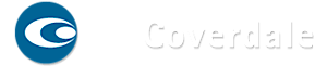 The Coverdale Organisation's Company logo