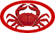 Salito's Crab House And Prime Rib's Competitor - The Crab Zone logo